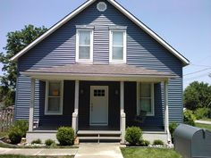 93 Best Vinyl Siding Images In 2019 Diy Ideas For Home
