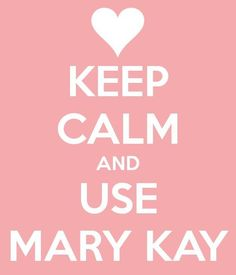 hugs for mom Colour Consultant, Beauty Consultant, Keep Calm, Party Mixer, Mary Kay Malaysia, Mary Kay Inc, Mary Kay Cosmetics, First Relationship, Caron Simply Soft