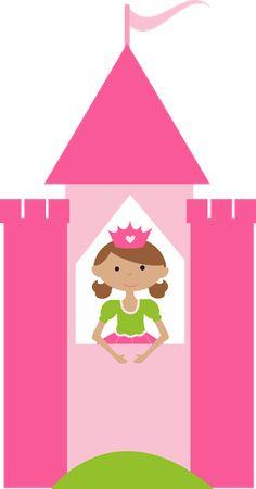 Princesas e Fadas - Minus