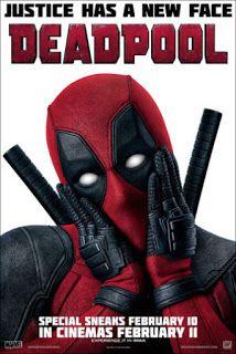 Download Film Deadpool (2016) HDRip R6 Subtitle Indonesia http://www.downloadmania.xyz/2016/03/download-film-deadpool-2016-hdrip-r6-sub-indo.html