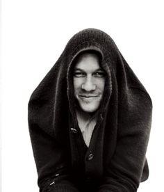 heath ledger 15 Afternoon eye candy: Heath Ledger (30 photos)