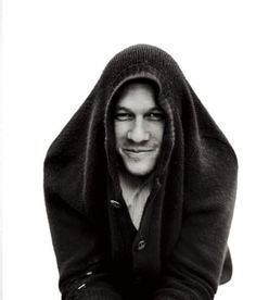 heath ledger 15 Afternoon eye candy: Heath Ledger (30 photos)