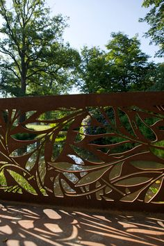 Twickel Estate by Michael van Gessel « Landezine | Landscape Architecture Works