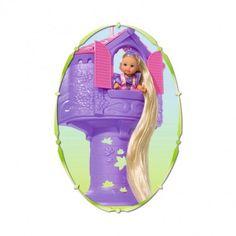 rapunzel-tower-4-373x373.jpg (373×373)