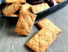 Scones, Biscotti, Finger Foods, Cornbread, Kids Meals, Bacon, Food And Drink, Healthy Recipes, Healthy Food