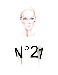 SS 2014 and others ... by antonio soares, via Behance
