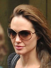 fa18eadf545c Angelina Jolie in Tom Ford