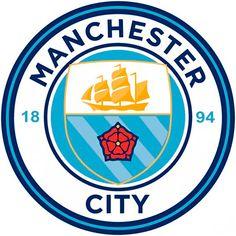 Manchester City Wallpaper, Business Proposal Sample, Soccer Cake, Eminem Photos, Arsenal Football, Football Wallpaper, Champions League, Premier League, Lions