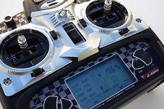#walkeratransmitter #drone #transmitter