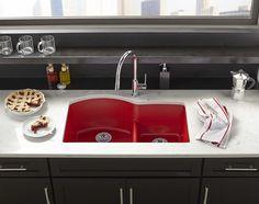 13 best color your kitchen images design your kitchen undermount rh pinterest com