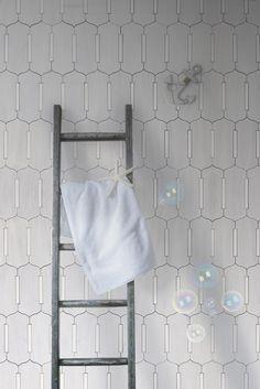 How To Cut Decorative Tile Custom Made Design Tiles Handmade Engraved Decorative Backsplash