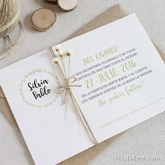 civil wedding wedding decoration wedding invitations ideas para wedding ideas stamps weddings invitation marriage