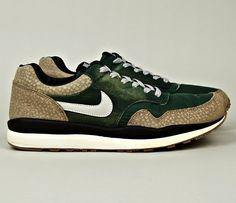 best website 6fb7b ff7a8 Herrenschuhe, Herren Mode, Runen, Vintage Sneakers, Nike Turnschuhe,  Sneakers Mode,
