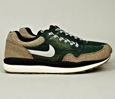 nike-air-safari-vintage-1.jpg