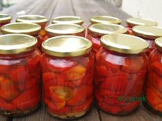 Naan, Mason Jars, Keto, Food, Essen, Mason Jar, Meals, Yemek, Eten
