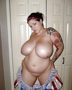 Nude gils on girls