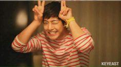 Kim Hyun Joong 김현중 ♡ adorable ^^ ♡ Kpop ♡ Kdrama ♡