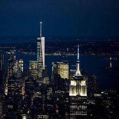......NY City......