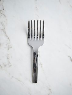 Spaghetti Serving Fork