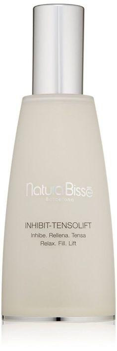 Natura Bisse Inhibit-Tensolift, 2.0 fl. oz.