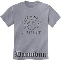Earth Day Funny Graphic Tees Funny Graphic Tees, Funny Tee Shirts, Earth Day, Size Chart, Funny Quotes, T Shirts For Women, Funny Phrases, Funny T Shirts, Funny Qoutes