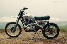 http://kickstart.bikeexif.com/wp-content/uploads/2013/05/kawasaki-kz750.jpg