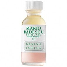 Mario Badescu Drying Lotion - 29ml