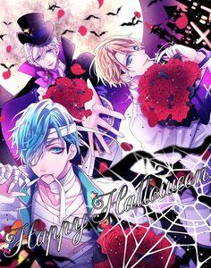 埋め込み画像 Anime People, Anime Guys, Manga Art, Manga Anime, Lovely Complex, Anime Halloween, Boy Idols, Jungkook Fanart, Anime Music