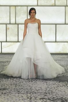 Rivini / Sabina - Designer Wedding Dresses at Jaehee Bridal