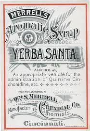 Resultado de imagem para 19th century typography