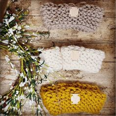 Boot Toppers - Oatmeal by Hurd and Co. These fashion boot toppers are a perfect finish to any country outfit, they simply frame the boot by sitting just below the knee. Chunky Knitwear, Boot Toppers, Country Outfits, Fashion Boots, Straw Bag, It Is Finished, Frame, Oatmeal, Gifts