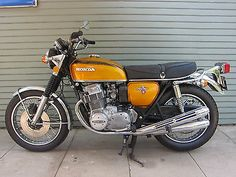 Honda: Cb | Cheap Motorcycles For Sale