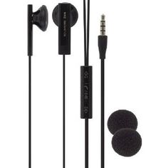 HTC 36H00880-04M 3.5mm Stereo Handsfree Headset with Remote for HTC Thunderbolt, HTC Inspire 4G, HTC EVO 4G, HTC EVO Shift 4G, HTC Droid Incredible and Many Other HTC Phones (Wireless Phone Accessory)  http://www.amazon.com/dp/B004WOT3FI/?tag=heatipandoth-20  B004WOT3FI