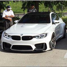 //////BMW