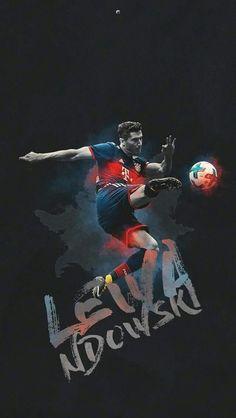 Messi Vs Ronaldo, Neymar Psg, Ronaldo Juventus, Ronaldinho Wallpapers, Neymar Jr Wallpapers, Fc Hollywood, Bayern Munich Wallpapers, Manchester United Team, Robert Lewandowski