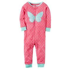 2a2f7098d 20 Best Baby s boy clothes images