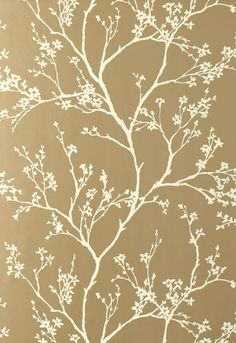 Free shipping on F Schumacher designer wallpaper. Search thousands of wallpaper patterns. SKU FS-5003341. Swatches available.