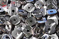 #binnenzonwering #lhmetale #roletki #blinds #order #limitededition #limited #cncmilling #cnc #index #cad #specialorder #obrobkaplastycznametali #obrobkaplastyczna #toczenie #metalworking #obrobkacnc #obrobkametali #machine #detale #instagrammachine #sruby #srubki #śrubki #cnc #cncholandia #working #metal