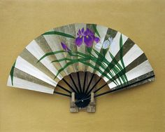 Google Image Result for http://store.japan-zone.com/images/interior/fans/decorative_fans/apricot_iris_fan.jpg