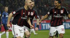 Bandar Bola Terpercaya Torino Taklukkan Inter 1-2