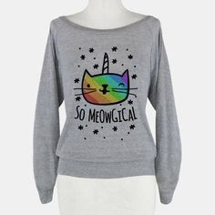 Omg I so want this sweater even though I know I will look like a complete idiot hahahaha