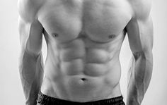 The bear crawl alone is one of the best moves for your abs. Here are 38 ways to…