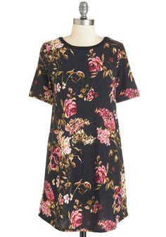Ravishing Recommendation Dress