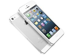 Tips for Owning an iPhone 5 without Breaking the Bank