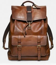 fb4198aed3 106 Best Bags images in 2019