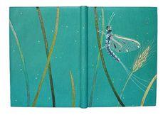 Mayflies of the Driftless Region #2 » Hannah Brown