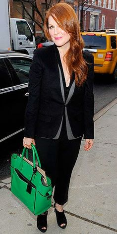 Google Image Result for http://www.bagbliss.com/wp-content/uploads/2012/06/julianne-moore-Reed-Krakoff-Atlantique-Tote.jpg
