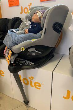 Spinning, Baby Car Seats, Children, Hand Spinning, Young Children, Boys, Kids, Child, Kids Part