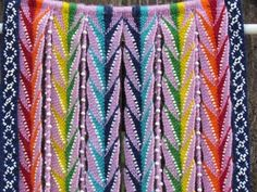 Your place to buy and sell all things handmade Finger Weaving, Weaving Yarn, Osage Nation, Green Turquoise, Sash, Colorful Backgrounds, Belts, Native American, Glass Beads