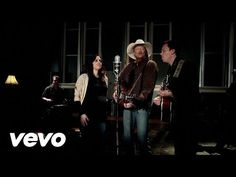 Alan Jackson - Are You Washed In The Blood - YouTube